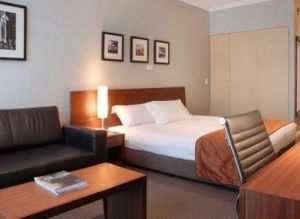 Clarion Suites Gateway - Kempsey Accommodation