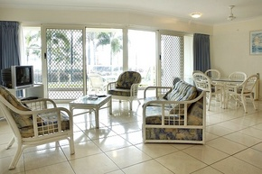 Mariners North - Kempsey Accommodation