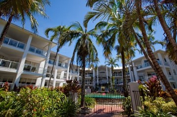 Beaches At Port Douglas - Kempsey Accommodation