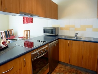 Quest On St Kilda Rd - Kempsey Accommodation