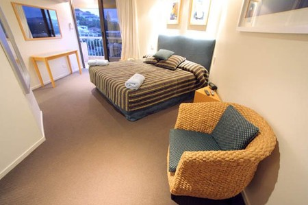 Coolum Caprice - Kempsey Accommodation