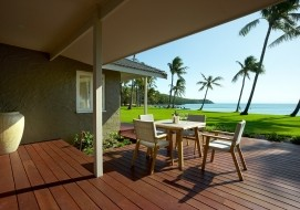 Orpheus Island Resort - Kempsey Accommodation