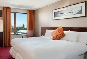 Hilton on the Park Melbourne - Kempsey Accommodation