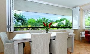 Cayman Villas Port Douglas - Kempsey Accommodation