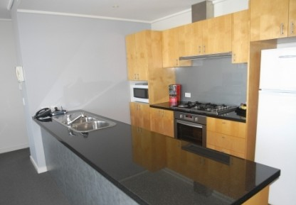 Quest Southbank - Kempsey Accommodation
