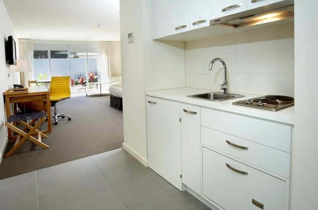 Quest Brighton - Kempsey Accommodation
