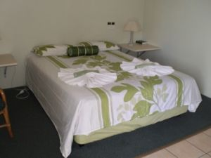 Caboolture Motel - Kempsey Accommodation