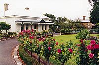 Antique Market of Warrnambool - Kempsey Accommodation