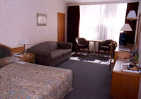 Comfort Inn Airport - Kempsey Accommodation