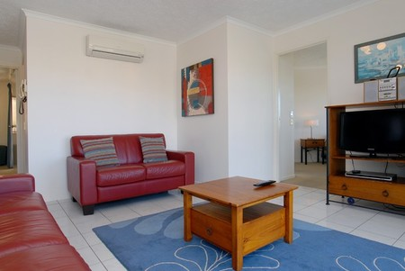 Kings Way Apartments - Kempsey Accommodation