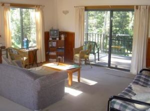 Toms Creek Retreat - Kempsey Accommodation