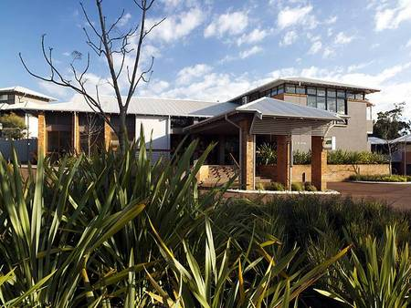 Quest Margaret River - Kempsey Accommodation