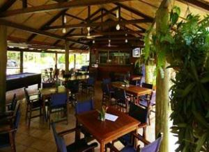 Port Douglas Plantation Resort - Kempsey Accommodation