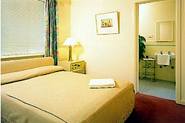 City Edge Serviced Apartments - Kempsey Accommodation