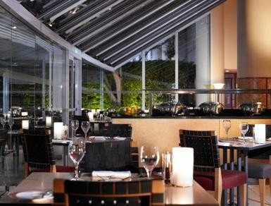 Four Points By Sheraton Darling Harbour - Kempsey Accommodation