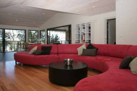 Shearwater Guest Houses - Kempsey Accommodation