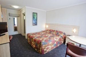 Shellharbour Resort - Kempsey Accommodation