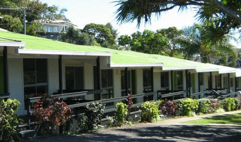 Villa Coolum - Kempsey Accommodation