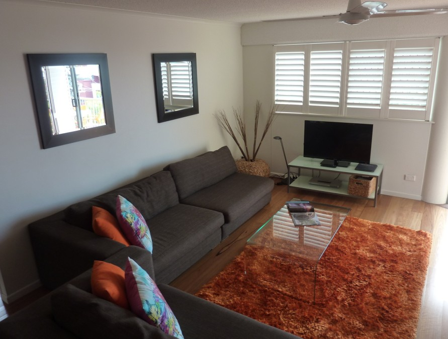 Kings Bay Apartments - Kempsey Accommodation