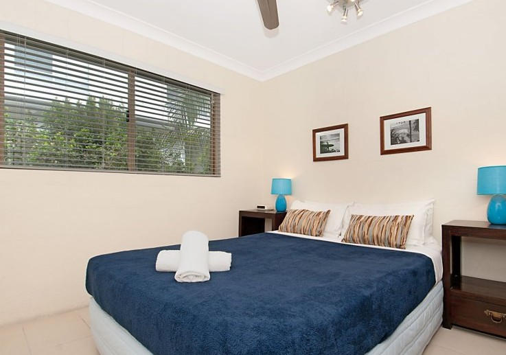 Clearwater Noosa - Kempsey Accommodation