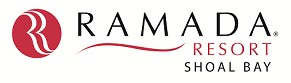 Ramada Resort Shoal Bay - Kempsey Accommodation