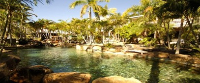 Colonial Palms Hotel Best Western - Kempsey Accommodation