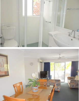 Surfers Del Rey - Kempsey Accommodation
