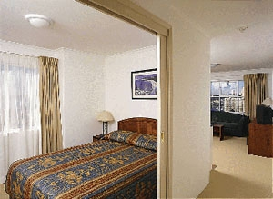 Best Western Azure Executive Apartments - Kempsey Accommodation