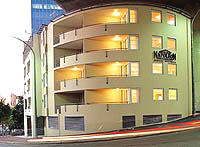 Napoleon On Kent Serviced Apartments - Kempsey Accommodation