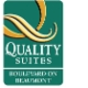 Quality Suites - Boulevard On Beaumont - Kempsey Accommodation