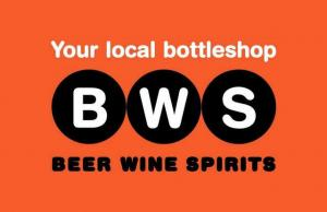 BWS - Lavington Boomerang Hotel - Kempsey Accommodation