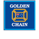 Golden Chain Forrest Hotel amp Apartments - Kempsey Accommodation