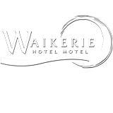 Waikerie Hotel-Motel - Kempsey Accommodation