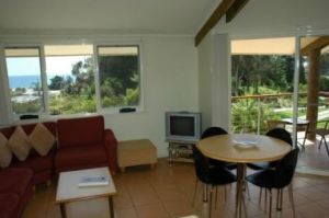 Tathra Beach House Apartments - Kempsey Accommodation