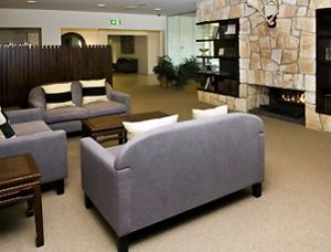 Mercure Clear Mountain Lodge - Kempsey Accommodation