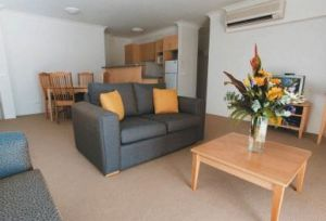 Quest Rosehill - Kempsey Accommodation