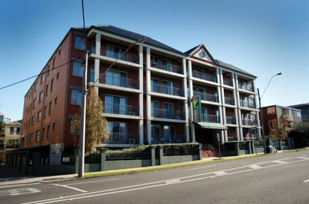 Quest Windsor - Kempsey Accommodation