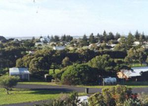 St Andrews Boulevard Apartments - Kempsey Accommodation
