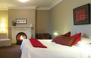 Athelstane House - Kempsey Accommodation