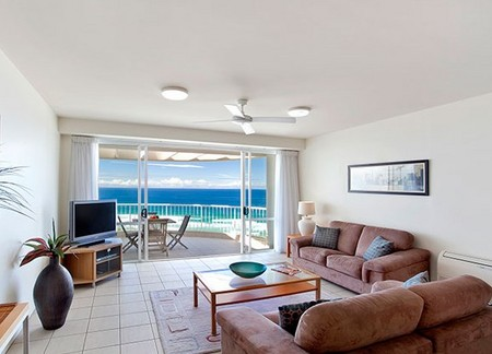 La Mer Sunshine - Kempsey Accommodation
