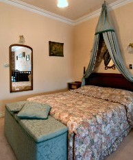 Victoria House Motor Inn - Kempsey Accommodation