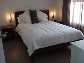 Cullen Bay Serviced Apartments - Kempsey Accommodation