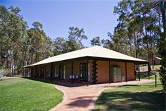 Hunter Valley Retreat - Kempsey Accommodation