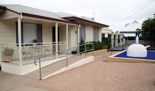 Executive Holiday Rental - Kempsey Accommodation