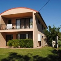Reef Links Serviced Apartment - Kempsey Accommodation