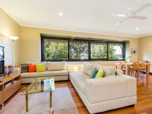 Short Stay Network - Kempsey Accommodation