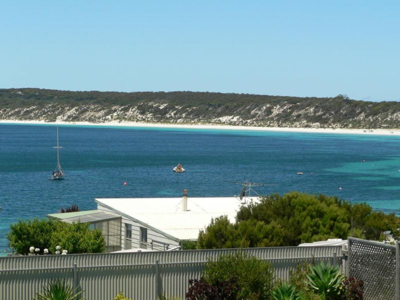 Fareview Beach House - Kempsey Accommodation