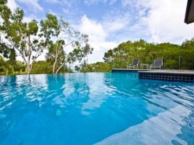 Infinity - Kempsey Accommodation
