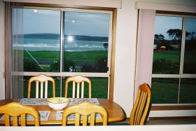 Emu Bay Sea Breeze - Kempsey Accommodation