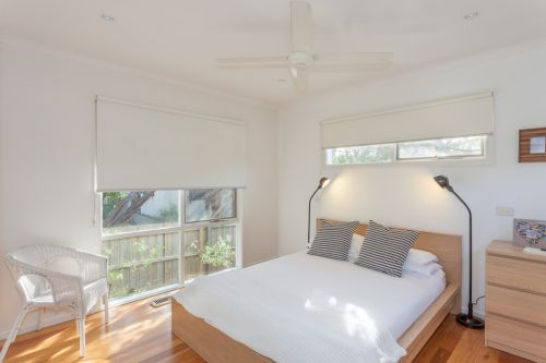 Amour Eva Retreats  - Kempsey Accommodation